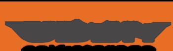 Mini Opslag Uden Logo